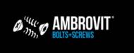 m_ambrovit