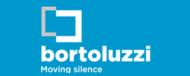 m_bortoluzzi