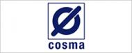 m_cosma