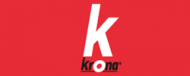 m_krona