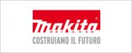 m_makita