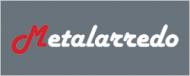 m_metalarredo