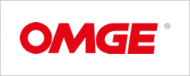 m_omge