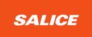 m_salice