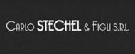 m_stechel
