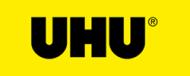 m_uhu