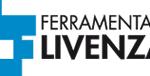 m_livenza-150x100